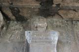 Myra march 2012 5527.jpg