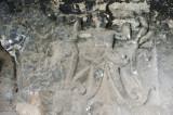 Myra march 2012 5536.jpg