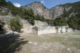Arykanda march 2012 5006.jpg