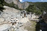 Arykanda march 2012 5008.jpg