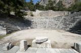 Arykanda march 2012 5012.jpg