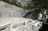 Arykanda march 2012 5014.jpg