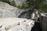 Arykanda march 2012 5015.jpg