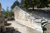 Arykanda march 2012 5016.jpg