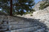 Arykanda march 2012 5020.jpg