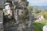 Limyra march 2012 5107.jpg