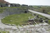 Limyra march 2012 5108.jpg