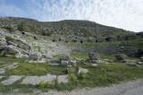 Limyra march 2012 5113.jpg