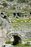 Limyra march 2012 5157.jpg