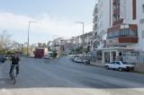 Finike march 2012 4838.jpg
