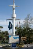 Finike march 2012 4839.jpg