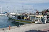 Finike march 2012 4841.jpg