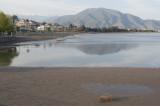 Finike march 2012 4844.jpg