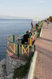 Finike march 2012 4846.jpg
