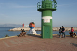 Finike march 2012 4850.jpg