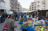 Finike march 2012 4852.jpg