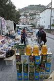 Finike march 2012 4856.jpg