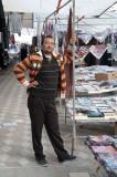 Finike march 2012 4857.jpg