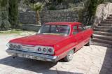 Finike march 2012 4863.jpg