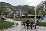 Finike march 2012 5586.jpg