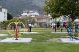 Finike march 2012 5590.jpg