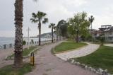 Finike march 2012 5593.jpg