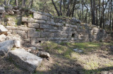 Phaselis march 2012 5238.jpg
