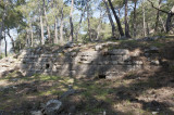 Phaselis march 2012 5239.jpg