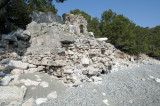 Phaselis march 2012 5247.jpg