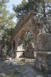 Phaselis march 2012 5269.jpg