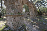 Phaselis march 2012 5270.jpg