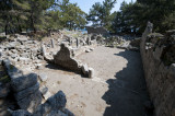 Phaselis march 2012 5275.jpg