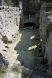 Phaselis march 2012 5278.jpg