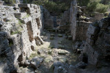 Phaselis march 2012 5279.jpg