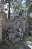 Phaselis march 2012 5285.jpg