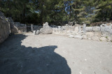 Phaselis march 2012 5296.jpg