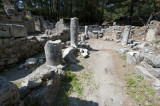 Phaselis march 2012 5297.jpg