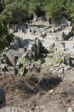 Phaselis march 2012 5340.jpg