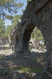 Phaselis march 2012 5365.jpg