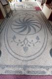 Antalya Kaleici museum 2012 5795.jpg