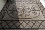 Antalya Kaleici museum 2012 5797.jpg