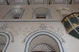 Antalya Kaleici museum 2012 5807.jpg