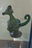 Antalya Kaleici museum 2012 5810.jpg