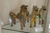 Antalya Kaleici museum 2012 5811.jpg