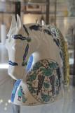 Antalya Kaleici museum 2012 5815.jpg