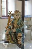 Antalya Kaleici museum 2012 5824.jpg