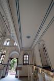 Antalya Kaleici museum 2012 5831.jpg