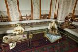 Antalya Kaleici museum 2012 5844.jpg