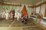 Antalya Kaleici museum 2012 5850.jpg