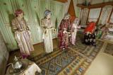 Antalya Kaleici museum 2012 5853.jpg